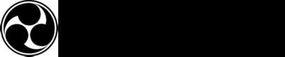 Kobudo Venray